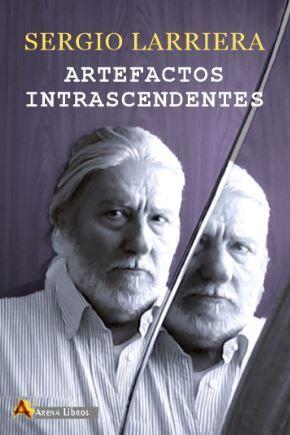 ARTEFACTOS INTRASCENDENTES