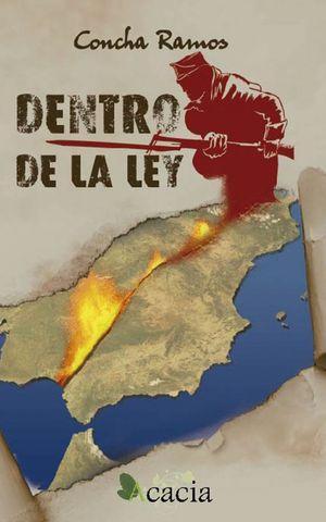 DENTRO DE LA LEY