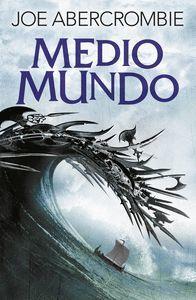 MEDIO MUNDO