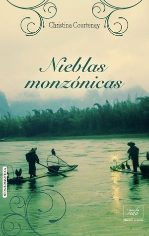 NIEBLAS MONZONICAS
