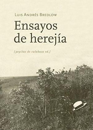 ENSAYOS DE HEREJIA