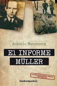EL INFORME MULLER