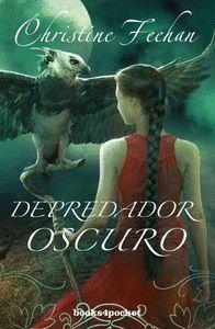 DEPREDADOR OSCURO
