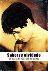 SABERSE OLVIDADO