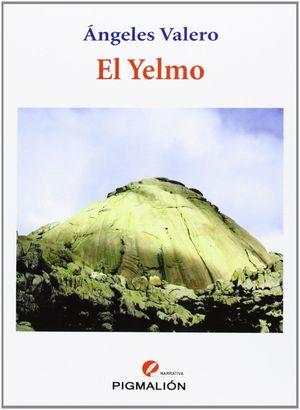 EL YELMO