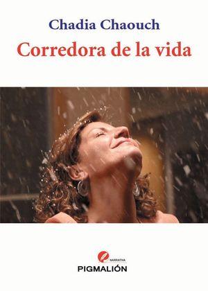 CORREDORA DE LA VIDA