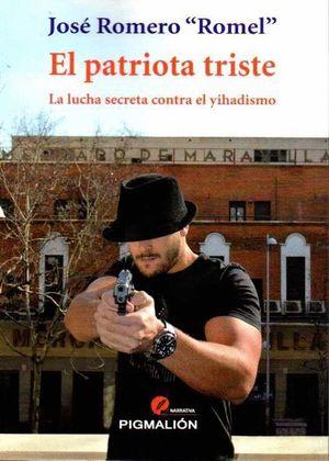 EL PATRIOTA TRISTE