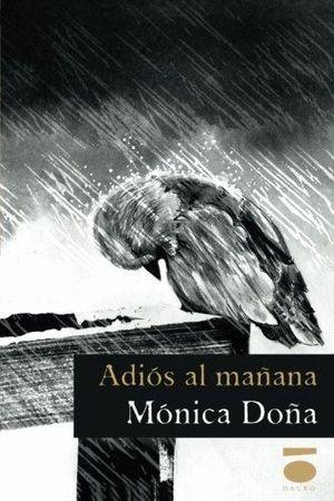 ADIÓS AL MAÑANA