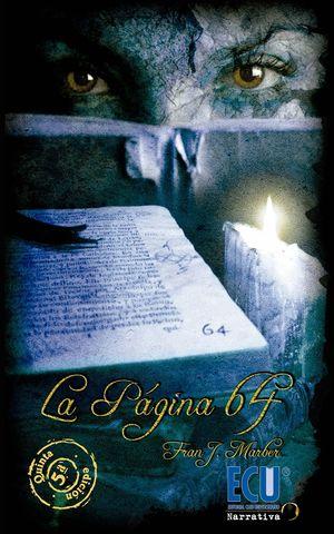 LA PAGINA 64