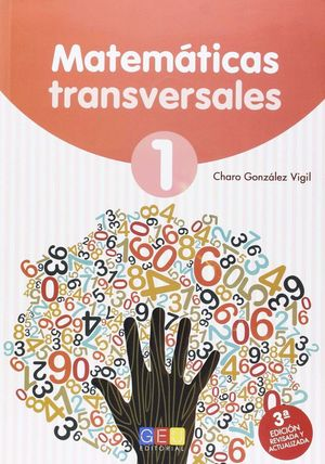 MATEMATICAS TRANSVERSALES 1