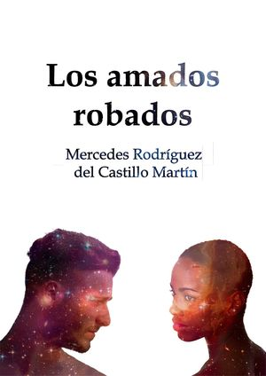 LOS AMADOS ROBADOS