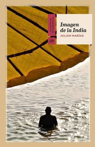IMAGEN DE LA INDIA