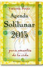 AGENDA 2015 SOLILUNAR
