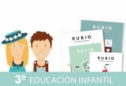 3 EDUCACIÓN INFANTIL