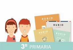 3 EDUCACIÓN PRIMARIA