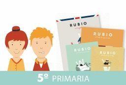 5 EDUCACIÓN PRIMARIA