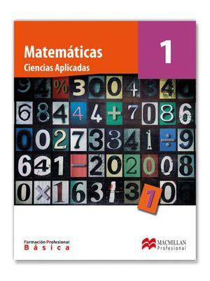 FP BASICA MATEMATICAS 1