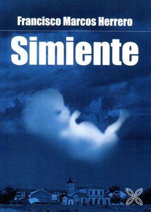SIMIENTE