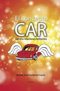 EL CONCEPTO CAR