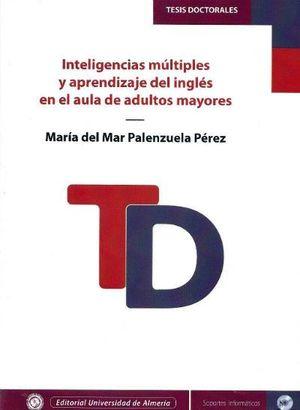 INTELIGENCIAS MULTIPLES Y APRENDIZAJE DEL INGLES EN EL AULA DE