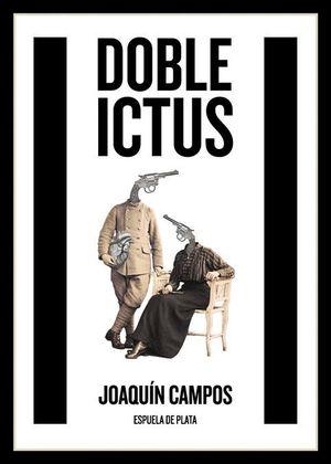 DOBLE ICTUS