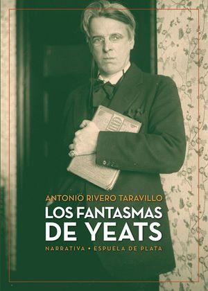 LOS FANTASMAS DE YEATS