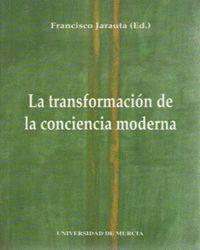 AGUA Y ENFRENTAMIENTO ENTRE PODEROSOS EN MURCIA DURANTE S.XVIII