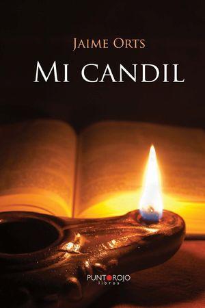 MI CANDIL