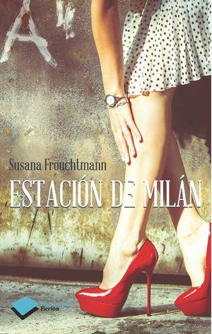 ESTACIÓN DE MILÁN