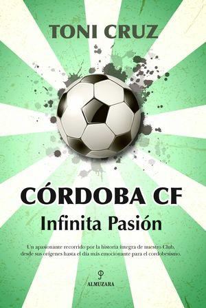 CORDOBA CF