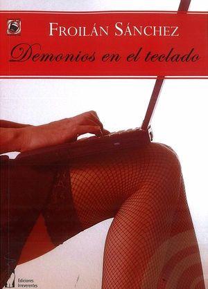 DEMONIOS EN EL TECLADO
