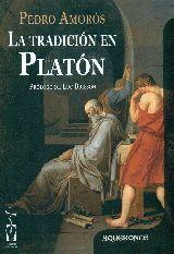 LA TRADICION EN PLATON