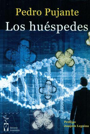LOS HUESPEDES