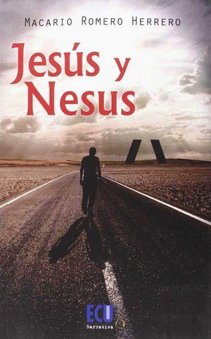 JESUS Y NESUS