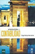 INTRODUCCION A LA CONTABILIDAD (2ª ED)