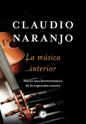 LA MUSICA INTERIOR