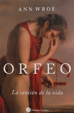 ORFEO LA CANCION DE LA VIDA