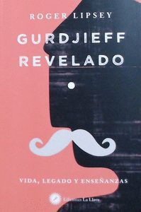 GURDJIEFF REVELADO