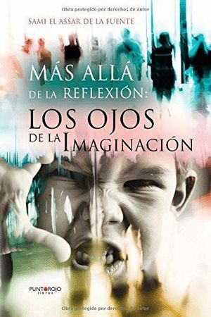 MAS ALLA DE LA REFLEXION