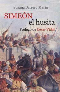 SIMEON EL HUSITA