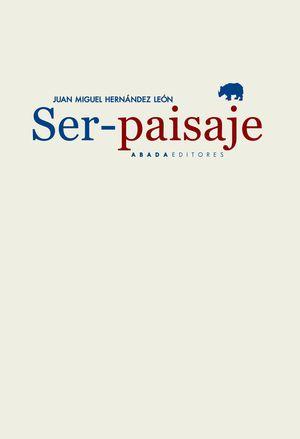 SER-PAISAJE