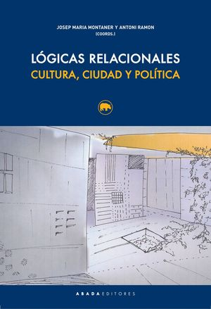 LOGICAS RELACIONALES