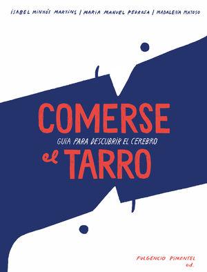 COMERSE EL TARRO
