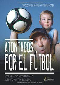 ATONTADOS POR EL FUTBOL