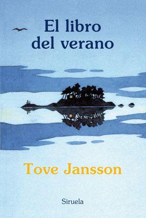 EL LIBRO DEL VERANO. JANSSON, TOVE. 9788416208166 Babel Libros