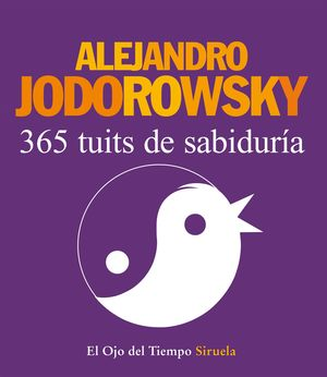 365 TUITS DE SABIDURIA