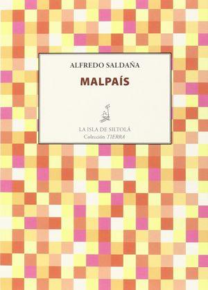 MALPAIS