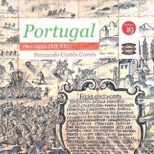 PORTUGAL, DIEZ SIGLOS (XII-XXI)
