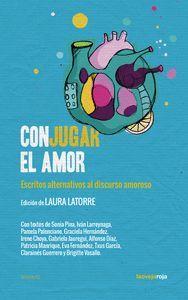 CONJUGAR EL AMOR