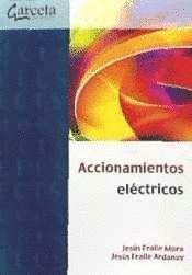 ACCIONAMIENTOS ELECTRICOS
